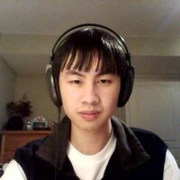 Jazz/Classical/Video Game/All Genres Pianist With RCM Piano Performance Honors with Distinction, located in Langley, BC.