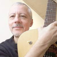 Jazz Guitar and Improvisation lessons / Vocal coatching by experienced musician in Cannes