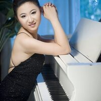 Jenny Dou Professional Piano Studio located in Vancouver and Barnaby BC Canada