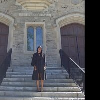 Law student provides guidance on academic writing in the Ottawa & Toronto area