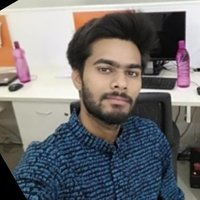 Learn android , I am CSE engineer and having 2 years of Industry Experience on Android Technology