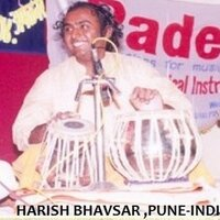 Learn tabla and ,Indian Classical Vocal online with 20 years experience teacher from Pune,India