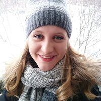 Linguistics student offers English language (ESL/TOEIC) lessons, practice, and workshops in Montreal