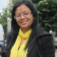 Malagasy courses in Paris with Minah Ravelo, native speaker teacher of Madagascar