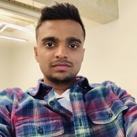 Masters of Engineering student gives Maths and Physics tuition in Windsor, Ontario, canada