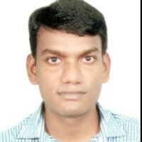 Masters in Mechanical Engineering from IIT Dhanbad (INDIA) with a GPA of  9.57.