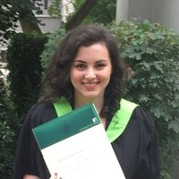 Masters student offering tutoring in criminal law and related subjects in Leeds