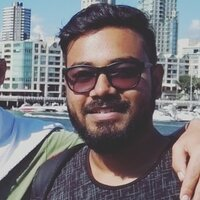 I am a Math graduate in UBC Vancouver giving out physics tutoring in Vancouver