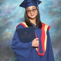 Mathematics Graduate who uses a Coach approach to tutor Subjects in Vancouver