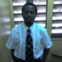 Am a maths tutor.have a Bsc physics and tutor algebra and trignometry