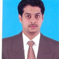 MBA Finance Rank Holder from Kannur University, CMA USA Certified, visiting faculty in University of Kannur and University of Pondicherry. He has presented many Paper/Themes/Case Studies to various un