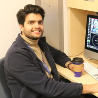 McGill Medicine student gives Biochemistry, Biology, Anatomy, and related sciences tutoring virtually