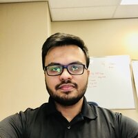 Mechanical engineer providing classes for Maths, physics and chemistry all levels in Saskatoon and area