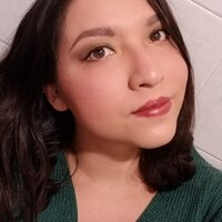 Mexican Spanish native speaker and graduate student offering Spanish lessons and tutoring