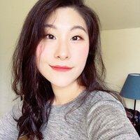 U of T Music graduate gives singing (classical and pop) and reading music lessons from elementary to university levels in Toronto *English and Korean*