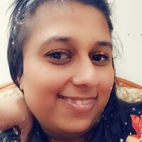 My name is Madeeha Shahzadi and I am a programmer. I love to teach high school students. however, I am good in C++, database management, and web development.