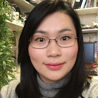 Native Chinese with a PhD degree offering Chinese lessons (written and oral) for all levels