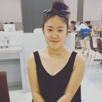 Native Japanese speaker/experienced Japanese tutor! I'm more of a friend than teacher