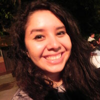 Native Latin American woman offering Spanish tutoring to all of those interested in the language in Montreal!