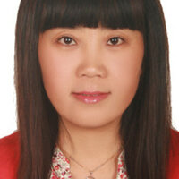 Native speaker of Chinese in Saskatoon with 15 years of experience as a universtiy English teacher