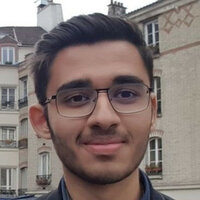Native student in French-English-Italian Translation and Terminology gives French lessons. À bientôt!