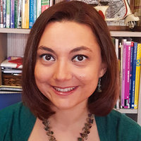 Native teacher, with PhD and experience gives Italian lessons, online and in person