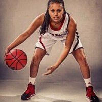 NCAA Division ONE Women's Basketball Athlete (former) - Let's Get Better, Together!!