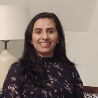 OCT teacher available to teach math and science to any grade in Brampton