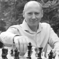 Online and offline chess lessons for all kids from 5 to 95.