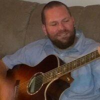 Online guitar teacher with over 25 years of experience specializing in hard rock and metal