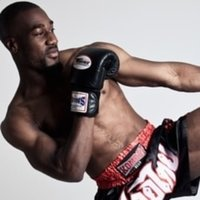 Personal trainer reab / muscu / fit / box on paris diplomee decole of fitness in london french / english fluent