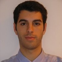 PhD Academically Trained Tutor in Economics, Econometrics Microeconomics, Macroeconomics, Economical Analysis (+coding)