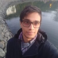 PhD Student gives Programming Lessons in PYTHON for any level, Vancouver BC