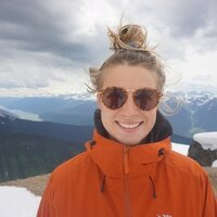 Physical Education and Outdoor Adventure Leadership Grad from Laurentian University Tutor. Fernie BC