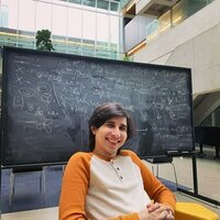 Physics PhD student at the University of Waterloo, willing to give Math and Physics classes to high school and university students in the Waterloo region!
