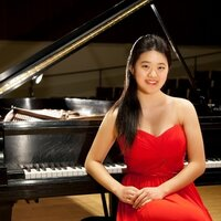 Piano Lessons in Markham from UofT and Peabody Alumna; Piano Performance and Pedagogy