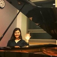 Piano teacher with 10 years experience- for adults and children at any level