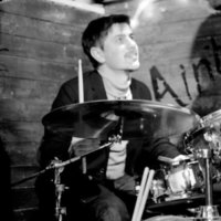 Pro Drummer offer tailored drum lesson. Any age, style and experience. London