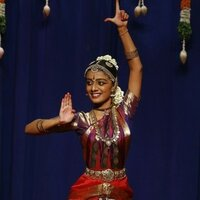 A professional offering training in Indian classical dance form - Bharatanatyam in Montreal, Canada