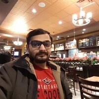 A professional programer with 3 years experience in an MNC company, with an experience of teaching programing and math, currently living in Toronto, looking forward to teaching online.