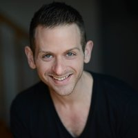 Professional, Seasoned Actor to teach workshops to high school and university students in Sydney
