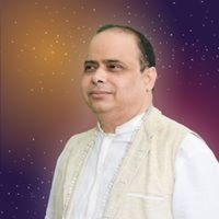 We provide Best astrology classes in Patiala and Reiki online courses at very affordable charges.
