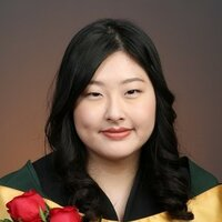 Recent graduate from the University of Alberta with a Bachelor of Science that will tutor in the Edmonton area