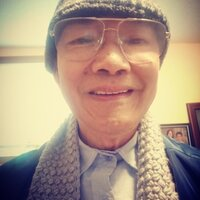 Retired Prof Tutoring Adult Learners in Accounting and Related subjects in Grande Prairie
