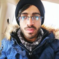 Science student from Dubai available for IT/Mathematics/Physics/Chemistry/Essay Writing in London Ontario. Available in English/Urdu