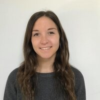 Social innovation management student gives french, english and spanish lessons to whoever needs some, come learn and have fun!