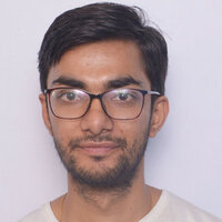 I am a Software Engineer and gives classes on Maths and Programming