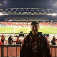 Sport Management Student gives personal coaching for baseball and/or softball in Toronto