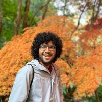 Ph.D. student in Physics giving tutoring for college/university-level students in Victoria/Vancouver BC