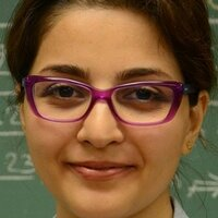 Ph.D. student in statistics gives math and stat classes for university student in Regina